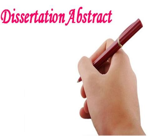 Three Paper Dissertation Guidelines - GADE PhD
